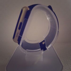 Accessories - Smart Watch itouch Pulse smart watch